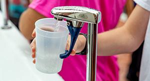 BB_Wasserverbrauch