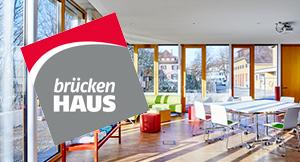 BB_Brueckenhaus